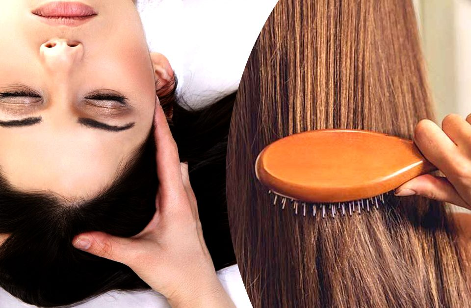 The Best Stimulate Hair Growth Tips You Need
